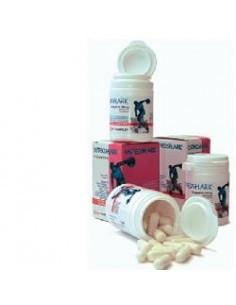 Osteoshark 30 capsule