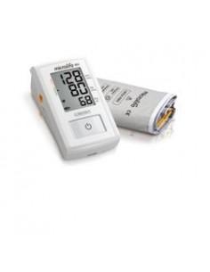 Microlife MAM Easy - BP A3 Easy 1 misuratore di pressione
