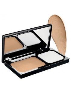 Vichy Dermablend Fondotinta In Crema Compatto Correttore 12H Confezione da 9,5 g - Tonalità 25 Nude