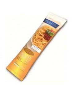 Mevalia Spaghetti Pasta Low Protein 1 confezione da 500 g