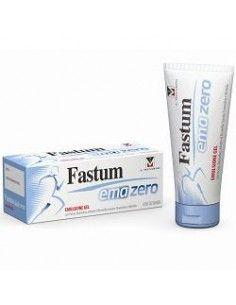Fastum Emazero Tubo da 50 ml