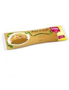 Schär Spaghetti ai cereali Senza Glutine 250 gr