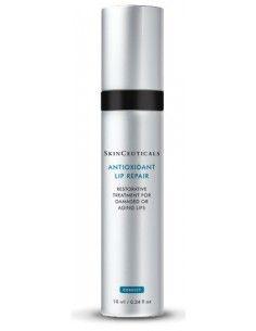 Skinceuticals Antioxidant Lip Repair Trattamento Labbra Flacone da 10 ml