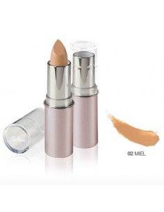 Correttore Viso BioNike Defence Color Anti-blemish Stick da 4 ml - COLORE 02 MIEL