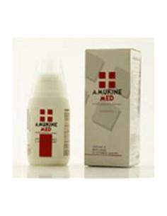Amukine Med 0,05% Soluzione cutanea Sodio ipoclorito Flacone da 250 ml