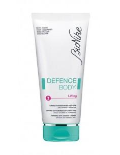 BioNike Defence Body Lifting - Crema Rassodante Anti-età Tubo da 200 ml