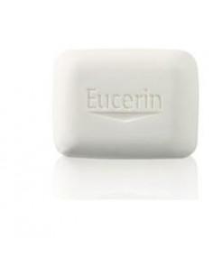 Sapone Solido Eucerin pH5 - Pelli Secche e Sensibili Saponetta 100 g