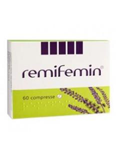 Remifemin Confezione da 60 compresse