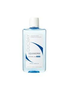 Lozione Antiforfora - DUCRAY Squanorm Flacone da 200 ml