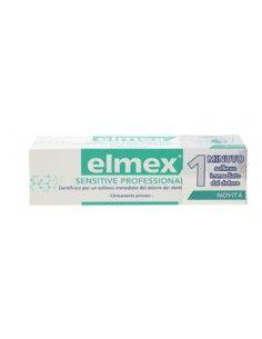 Elmex ® Dentifricio Sensitive Professional Tubo da 75 ml