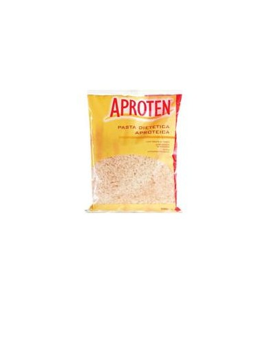 Aproten Pasta Aproteica Chicchi Aproteici 500 gr