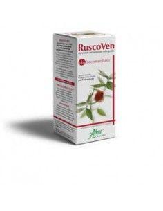 RuscoVen Plus Concentrato Fluido Flacone da 200 g
