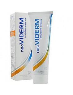 NeoViderm - Crema Scottature e Ustioni Tubo da 100 ml