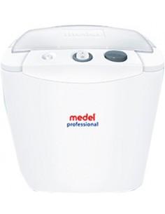 Medel Professional Nebulizzatore 1 apparecchio aerosol