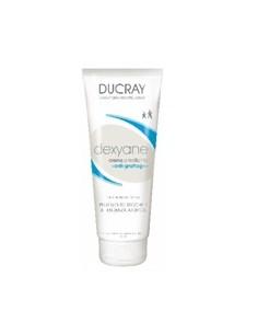 Ducray Dexyane Crema Emolliente 200 ml