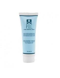 POL emulsione riparatrice confezione da 50 ml