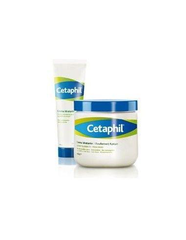 Cetaphil Crema Idratante Barattolo da 450 g