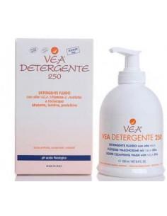 Vea Detergente Flacone con dispenser 250 ml