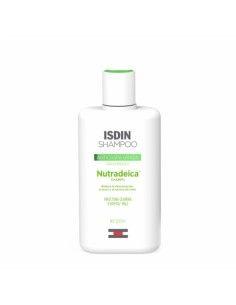 Shampoo Antiforfora Grassa Nutradeica - Isdin Healthy Scalp 1 flacone da 200 ml