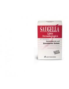 SAUGELLA  SOLIDO  PH 3,5 100 G