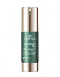 NUXE NUXURIANCE ULTRA SERUM REDENSIFIANT ANTI AGE GLOBAL 30 ML
