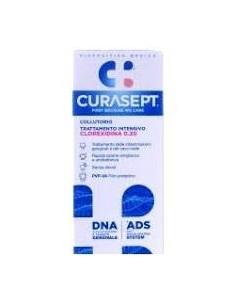 Colluttorio Curasept ® ADS 020 Trattamento Intensivo Flacone da 200 ml