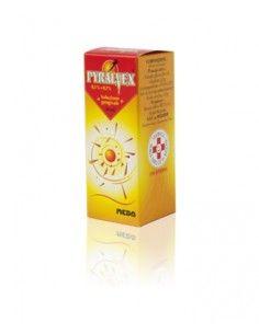 PYRALVEX*FL 10ML 0,5%+0,1%