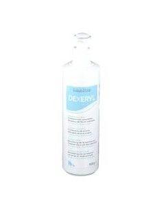 DEXERYL ® - Crema Emolliente Secchezza Cutanea 500 g