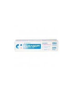 CURASEPT DENTIFRICIO 0,12 75 ML ADS+DNA
