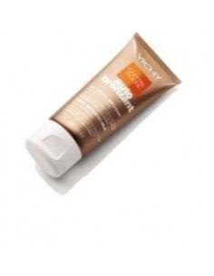 Idéal Soleil Autoabbronzante - Latte Idratante Viso e Corpo Tubo da 100 ml