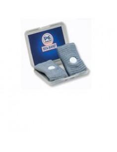 P6 Nausea Control Sea-Band 2 Bracciali anti-nausea Adulti