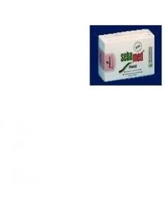 Sebamed ® pane dermatologico pH 5.5 Pane dermatologico da 150 g