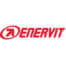 ENERVIT SpA