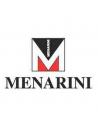 A.MENARINI IND.FARM.RIUN.Srl
