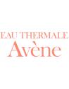 AVENE (Pierre Fabre It. SpA)